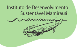 Mamirauá Institute for Sustainable Development