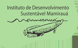 Mamirauá Institute for Sustainable Development